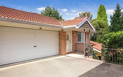 3/64-66 Chester Street, Epping NSW