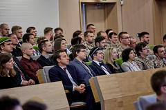 2015.12.19 STBN Gadadienas konference