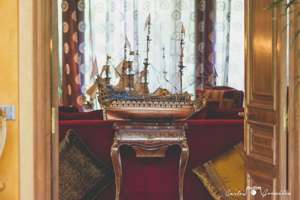 carlos-gonzalez-www-carlosgonzalezf-com-imagen-0073_web