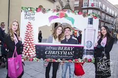 Córdoba, 24 de diciembre