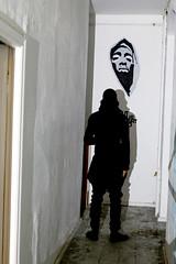 2Pac Painting (WILLPOWER STUDIOS) Tags: music culture 2pac hiphop rap legend tupac pac thuglife tupacshakur 2016 kulture tupacart tupacartwork