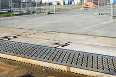 DSC_0038.jpg (jeroenvanlieshout) Tags: gsb a50 renovatie ballastnedam strukton verbreding tacitusbrug