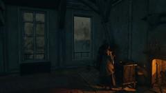 Assassin's Creed Unity_20151209212300 (febusalf) Tags: paris century french screenshot unity 18th victor revolution freerunning arno ubisoft parkour templar dorian assassin creed acu assassins ps4 assassinscreedunity arnodorian