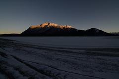 DSC_7828_00008 (WDave2013) Tags: banffnationalpark canadianrockymountains