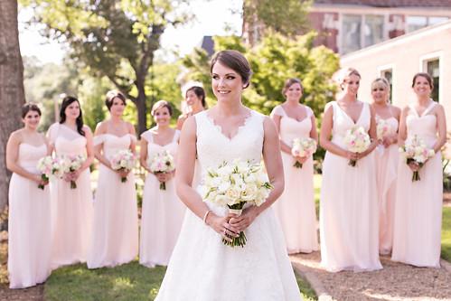 ElizabethGene_WEDDING-107