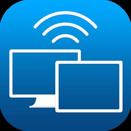 Air Display 3 (USB   Wi-Fi)