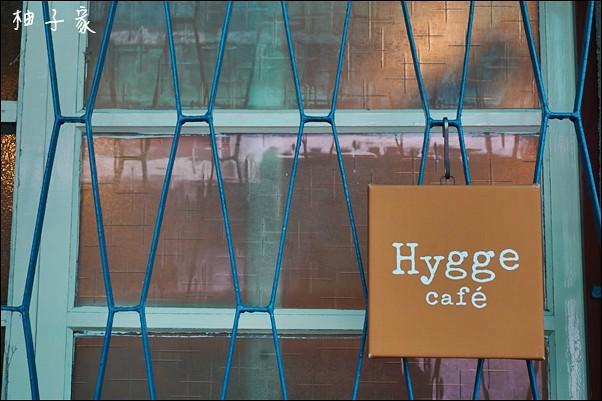 Hygge21