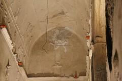Basilica_Porta Maggiore_20