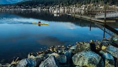 4 (munn1) Tags: canada water 22 dock nikon britishcolumbia january canoe weeks rockypoint portmoody week4 247028 2016 nikor d4s 201652 startingfriday week44theme editionweek 20150125