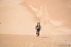 3-Oman-Desert-Marathon-Day-6_6677