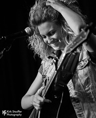 Tori Kelly @ Vera Project (Kirk Stauffer) Tags: show lighting portrait bw musician music woman white playing black cute girl beautiful beauty fashion lady female wonderful hair lights photo amazing concert model nikon women perfect long pretty tour play singing sweet guitar song feminine live stage gorgeous awesome gig goddess young band adorable pop event curly precious sing soul singer blonde indie attractive stunning acoustic vocalist tall perform lovely fabulous venue darling wavy vocals rb glamor grammy kirk petite stauffer glamorous lovable youtube