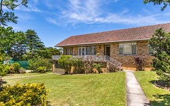 231 Tryon Road, East Lindfield NSW