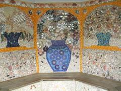 Tresco Abbey Gardens (charlesfdavisks) Tags: islesofscilly trescoabbeygardens