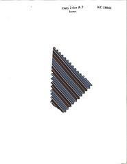 20160203123931_00170 (BentleyCravats) Tags: silk 1800 kc woven