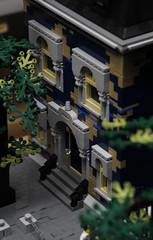 IMG_5427 (_Majkel_) Tags: house lego modular afol