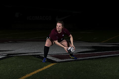 McMaster Women's Rugby (Haddadios) Tags: ontario sports lens ed athletics nikon university photoshoot angle rugby stadium wide canadian womens tokina ron joyce cis nikkor ultra champions afs mcmaster marauders d800 70200mm 2470mm f28g interuniversity vrii 1116mm