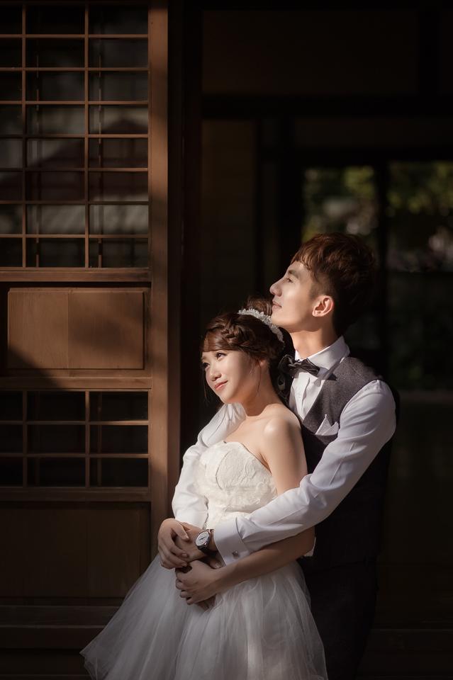 台南自主婚紗婚攝49