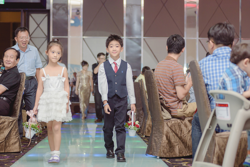 婚禮攝影-台南東東餐廳永大店-060