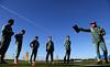 Treino integral do Fluminense na IMG Academy, USA. - 12/01/2016 (Fluminense F.C.) Tags: usa orlando eua integral fluminense treino flórida imgacademy prétemporada nelsonperez floridacup2016