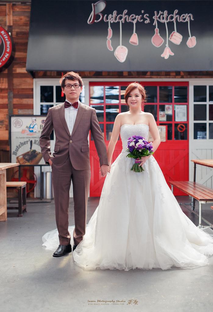 婚攝英聖-婚禮記錄-婚紗攝影-24295084139 67c748634b b