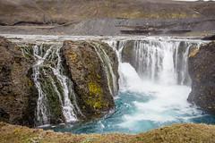 jmb_20150810-165 (Headwaters-Aero) Tags: vanessa iceland eva cari