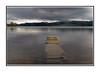 Loch Ard (Pat's Images) Tags: snow water scotland benlomond lochard thetrossachsnationalpark trossachsnationalparkscotland
