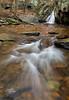 Kilgore Falls (Avisek Choudhury) Tags: longexposure landscape maryland gitzo kilgorefalls nikond800 avisekchoudhury acratechballhead nikon1635mm avisekchoudhuryphotography