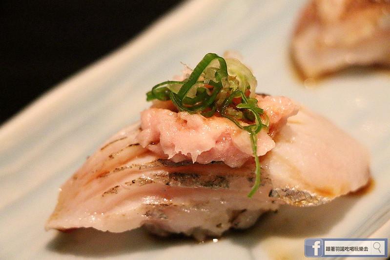 心月日本料理127