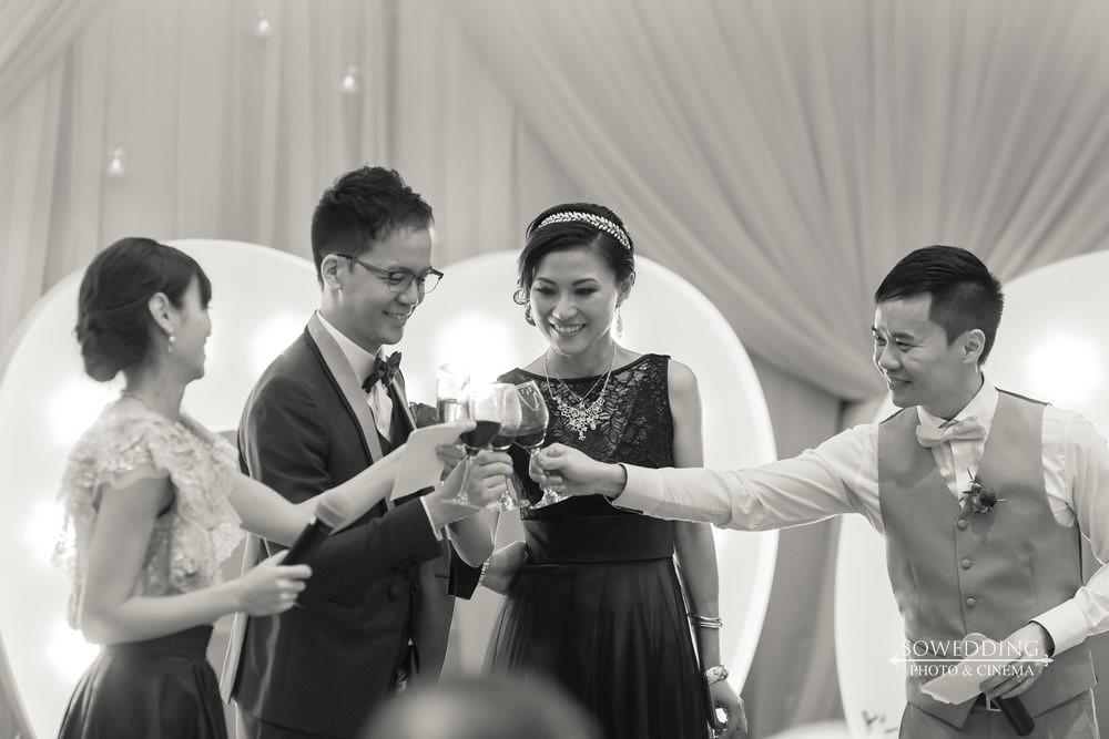 Erin&Caleb-wedding-SD-0317