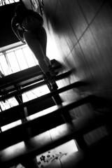 2016 02 13 - 9273 - DC - Cupid's Undie Run (thisisbossi) Tags: blackandwhite bw usa stairs washingtondc blackwhite dc bars downtown nw unitedstates underwear northwest steps silhouettes parties eden valentinesday philanthropy benefits charities cupidsundierun