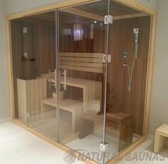 fabricante-saunas-madrid