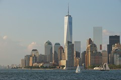 260714-216 CPS (HHA124L) Tags: newyorkcity usa newyork geotagged unitedstates wallstreet geo:lat=4069389600 geo:lon=7402484700