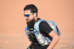 3-Oman-Desert-Marathon-day-1_4399