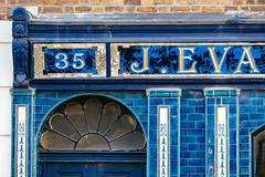 P-00385-No-012_rt (Steve Lippitt) Tags: blue building london architecture architecturaldetail unitedkingdom structures architectural darkblue lightblue deepblue edifice edifices frontage dominantcolor dominantcolour shopfrontage geo:country=unitedkingdom geo:city=london exif:make=fujifilm camera:make=fujifilm geostate exif:aperture=40 exif:isospeed=250 camera:model=xt1 exif:model=xt1 exif:lens=xf50140mmf28rlmoiswr exif:focallength=982mm geo:lat=51523687796613 geo:lon=014142005765333 geo:location=warrenstreetfitzrovianw1