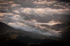 up the valley (ckocur) Tags: mountains mexico town jalisco sierra sansebastian labufa sansebastiandeloeste sierraoccidental