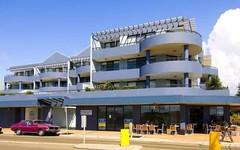 207/18-20 Ocean Street, Narrabeen NSW
