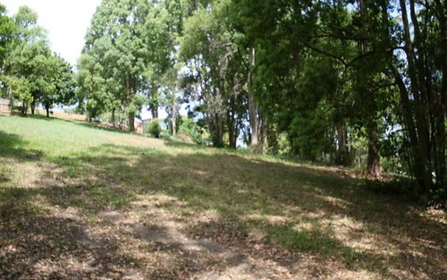 LOT 85, 86, 87 Dog Track Rd, Kendall NSW