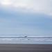 Surfers Paradise 3