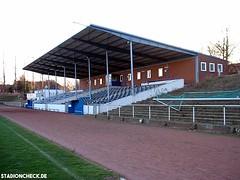 Fürstenbergstadion, Horst-Emscher [08]