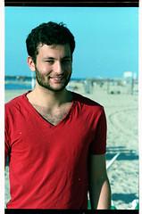 Jacob (Levy David) Tags: nature outside israel telaviv jacob davidlevy