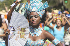Rio Maracatu Fotos Hudson Pontes / Riotur (Visit.Rio) Tags: rio riodejaneiro centro carnaval hudson carnavalderua pontes riomaracatu zonasul zonanorte carnavalnorio visitrio riocarnaval2016