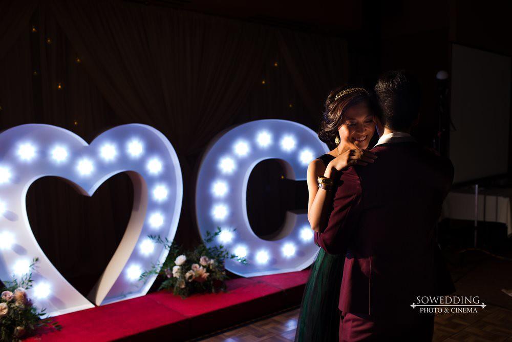 Erin&Caleb-wedding-SD-0275