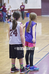 IMG_5318eFB (Kiwibrit - *Michelle*) Tags: china girls basketball team hailey maine monmouth 013016 34grade