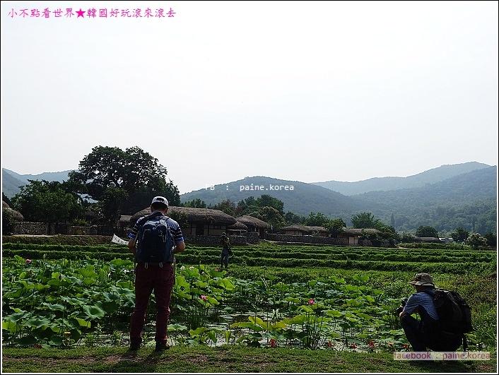 牙山外巖民俗村 (18).JPG