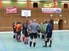 2016.02.06  HockeyTunier Göttingen (112)