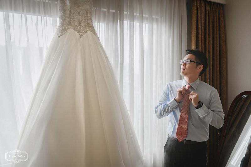高雄婚攝,麗尊酒店,麗尊婚攝 (2)