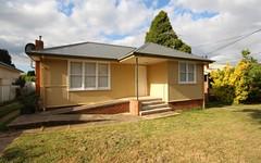 45 Carrington Ave, Oberon NSW