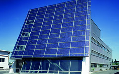 Fotowoltaika Krakw - http://elve.pl/ (elvepl) Tags: energy krakw firm renewable energia dla biznesu fotowoltaika odnawialna