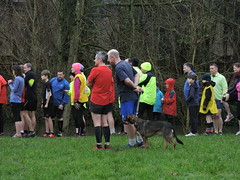 DSCN6502 (Kartibok) Tags: 94 chippenhamparkrun 20160206