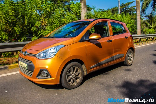 Hyundai-Grand-i10-Long-Term-16